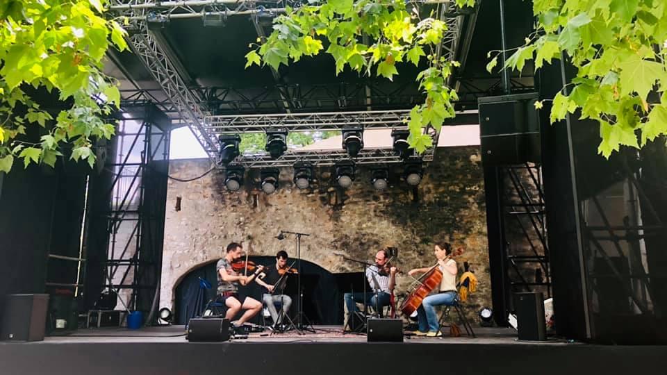 Festival Superspectives Lyon – du 20 Juin 2019 au 14 Juillet 2019!